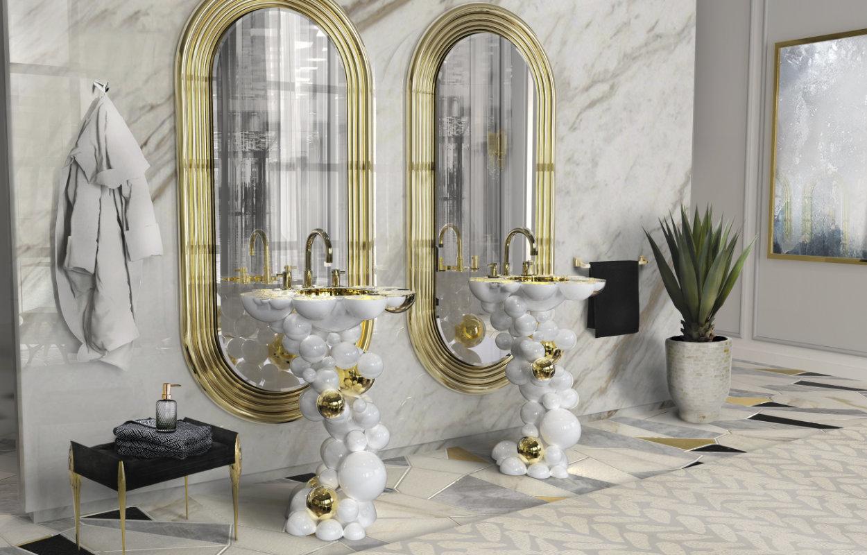 best luxury brands to visit during milan design week 2019 Best Luxury Brands to Visit During Milan Design Week 2019 1q1