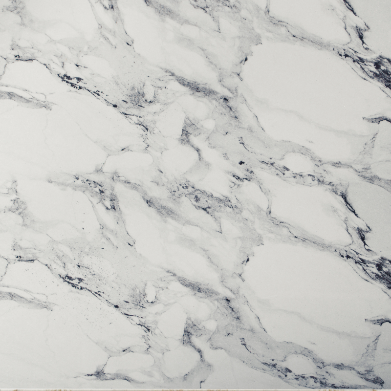 Discover The Most Exquisite Surfaces for Your Luxurious Bathroom, Surfaces, Maison Valentina, Best surfaces, Bathroom surfaces, luxury surfaces, design surfaces