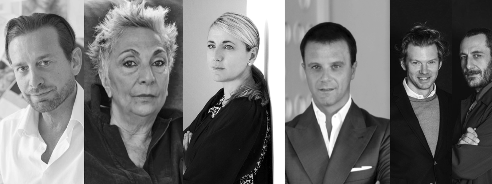 Get Inspired and Meet Some of The Best Italian Interior Designers, Top Italian Interior Designers, Top Italy Luxury, Luxury brands, Design Architects Italy