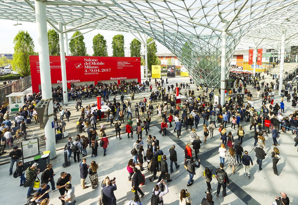salone del mobile 2019 Salone del Mobile 2019: The Events You Should Attend on April 9th 33707601411 771971181b b