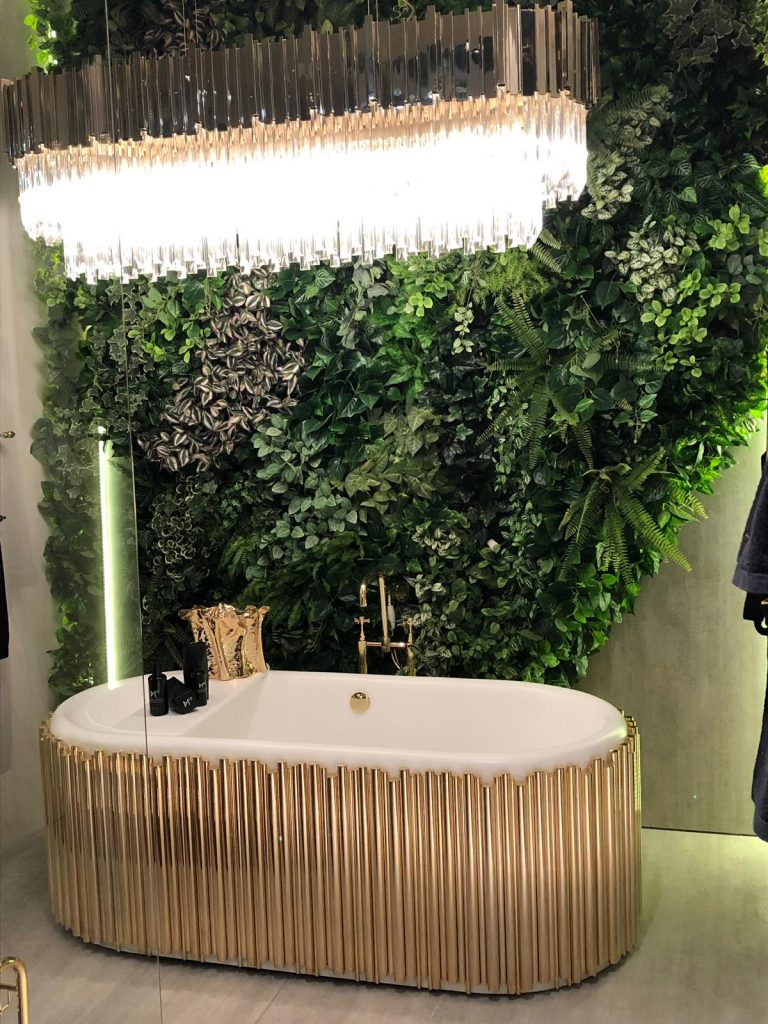 salone del mobile 2019: Salone Del Mobile 2019: Behind The Scenes At Milan Design Week WhatsApp Image 2019 04 08 at 11