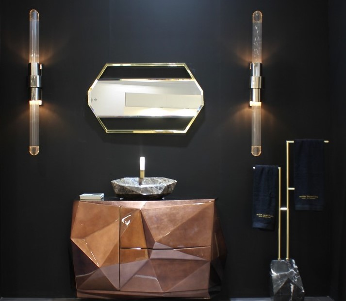 cersaie 2019 CERSAIE 2019 – Best Moments and Highlights Cersaie 2019 Recall The Best Moments Of This Inspiring Design Event 8 2