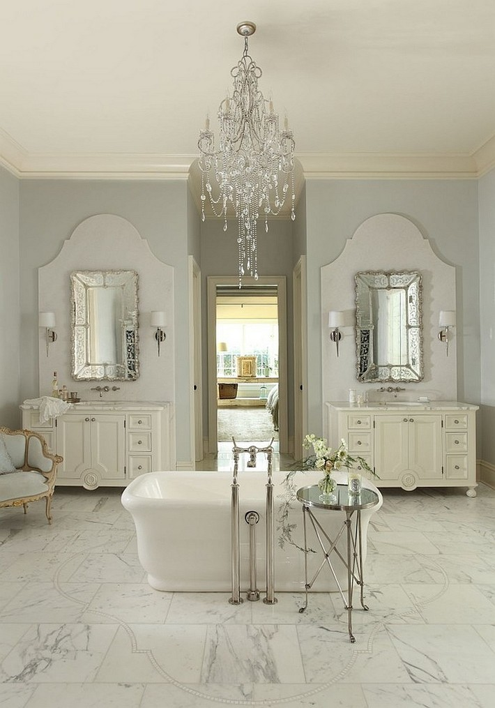 shabby chic bathroom ideas inspiration and ideas from